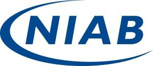 NIAB Logo_001